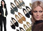 Modowe newsy tygodnia: Kate Moss, H&M i ksi��� Harry