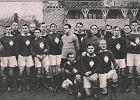 Niemcy trzęśli portkami, czyli jak o wolny Poznań walczyli na boisku