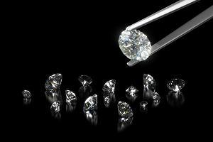 Drugi największy diament świata sprzedany po dwóch latach