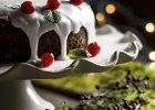 S�odkie 'bestsellery' - najlepsze wypieki na Wigili� i Bo�e Narodzenie