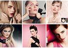 Wiosenne kolekcje kosmetyczne - co proponują najbardziej ekskluzywne marki?