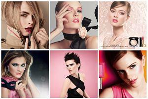 Wiosenne kolekcje kosmetyczne - co proponuj� najbardziej ekskluzywne marki?