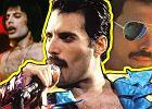 9 dowodów na to, że Freddie Mercury jest nieśmiertelną ikoną mody