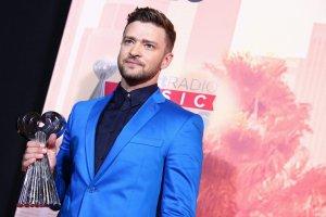 Eurowizja 2016 na trzy tempa. W czwartek Szpak, w sobotę Timberlake