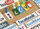 5 historii, w których zatriumfowały dobro i miłość. Dzięki Facebookowi