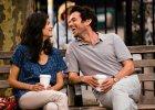 """""""Smak życia 3"""", czyli Romain Duris i Audrey Tautou znowu razem"""