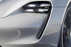 Wideo | Tak powstawa�o Porsche Mission E