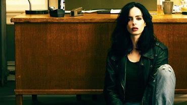 'Jessica Jones', sezon 2.