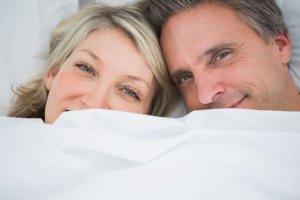 Terapia hormonalna dla m�czyzny? Czy to naprawd� ma sens?