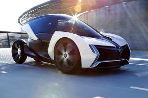 Top 10 | Alternatywy dla prywatnego auta
