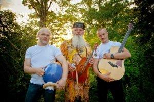 Wystawy, koncerty i spektakl. Kultura bia�oruska we Wroc�awiu