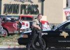 Starcie gang�w motocyklowych w Teksasie. 9 os�b nie �yje, 18 jest rannych