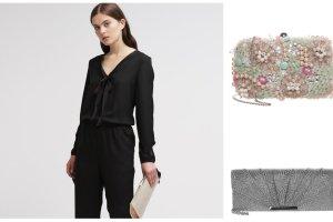 Kobiecy poradnik: 5 sposob�w na eleganck� kopert�wk�