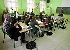 Łatwo cofnąć szkołę do XIX wieku - wystarczy jedno głosowanie w Sejmie