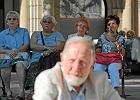 Stan�y ceny, nie wzrosn� te� emerytury. Symboliczna waloryzacja