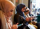 Pozycja i bezpieczeństwo kobiet w Tunezji ma szansę znacząco się poprawić dzięki nowemu prawu