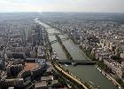 Pary� obwieszcza wielkie sprz�tanie. 68 euro kary za rzucenie niedopa�ka na chodnik