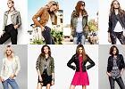 Wiosenne kurtki do 200 z� - ponad 70 propozycji