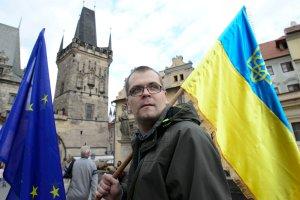 Rosyjskie sankcje mocno uderzaj� w czesk� gospodark�. B�d� zmiany w czasie pracy?