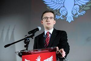 10 prawdziwych Polaków w Sejmie