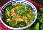 Caldo Verde (Zielona Zupa)