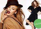 Kolekcja Aryton na jesie� i zim� 2012/13 - idealne ubrania do pracy!
