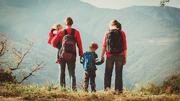 Jak przygotować się na górską wycieczkę?