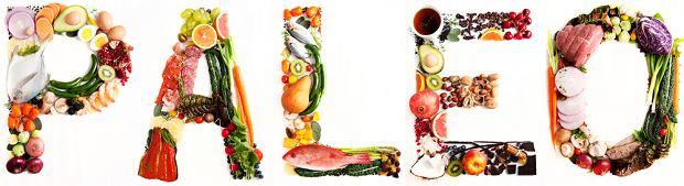 Dieta paleolityczna - dobra dla faceta?, dieta, dieta paleo
