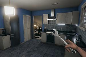 Lubiliście grę The Sims? Ten tytuł jest dla Was! Generalne Remonty Domów - pierwsza recenzja w Polsce