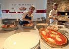 Włoski senat zastanawia się nad wprowadzeniem licencji na wypiekanie pizzy