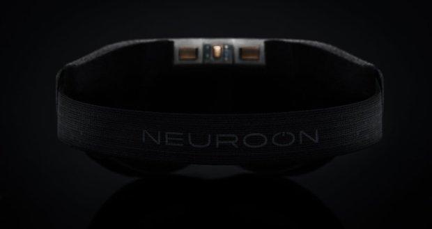 Obecnie NeuroOn wygląda tak