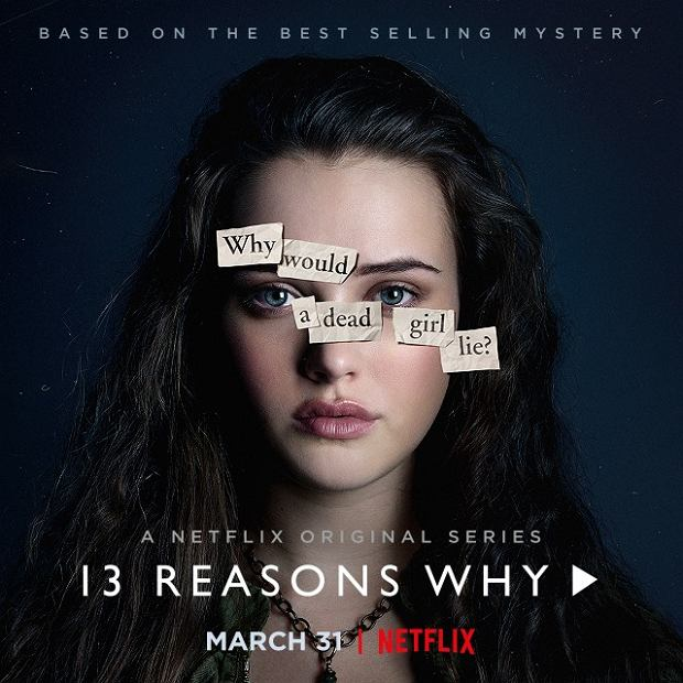 z21436334Q,-13-Reasons-Why----kadr-z-ser
