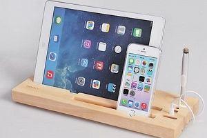 Skorzystaj z letnich okazji! Smartfony oraz tablety znanych firm w super cenach