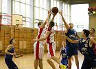 Juniorzy �ubr�w Bia�ystok w �wier�finale mistrzostw Polski