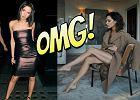 Od Spice Girls do ikony stylu - niesamowita metamorfoza Victorii Beckham