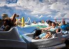 W Śląskim Wesołym Miasteczku Słowacy postawią rollercoaster
