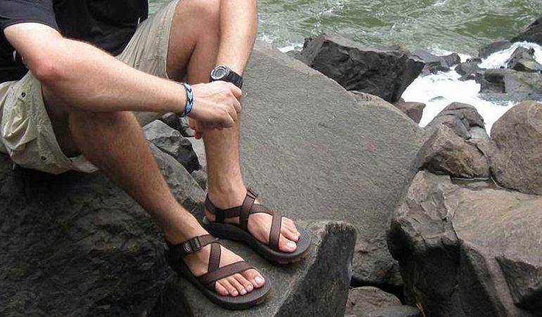 Fot. www.mendetails.com