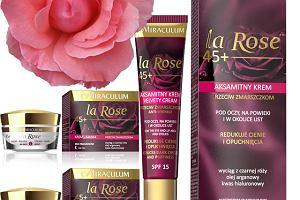 Miraculum: linia La Rose