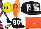 Znajd� trendy z Nowojorskiego Tygodnia Mody na ebay.pl!