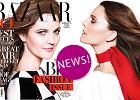 """Drew Barrymore powraca! Zobacz najnowsz� sesj� aktorki w """"Harper's Bazaar"""" [ZDJ�CIA]"""