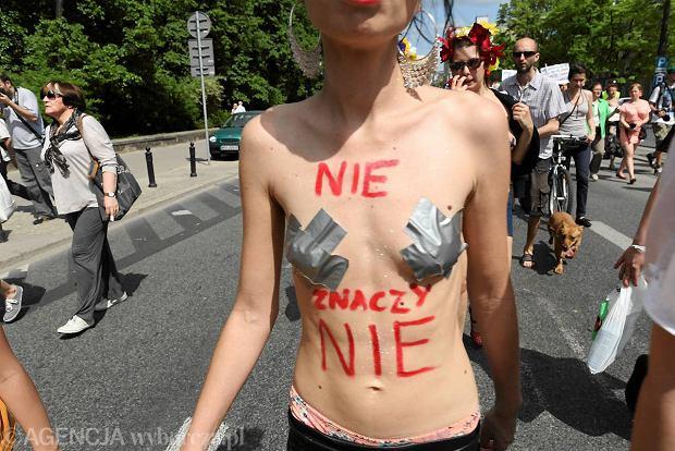 dziewczyny polskie Toruń