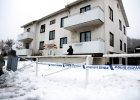 Szwecja: Nastolatek z ośrodka dla uchodźców dźgnął nożem swoją opiekunkę. Kobieta zmarła
