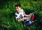 Jacob Collier: młody geniusz jazzu, który nagrywa we własnej sypialni