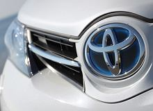 Najcenniejsze marki samochodowe świata | Toyota numerem 1