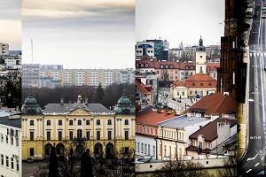"""Białystok w oczach białostoczan. Wielkie badanie """"Wyborczej"""" i TOK FM"""