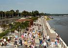 Warszawskie perły architektury. Zobacz nominacje do Nagrody Architektonicznej Prezydenta Warszawy