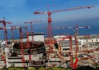 Polacy budowali elektrowni� atomow�, oszuka� ich francuski pracodawca. Teraz maj� szans� na ponad milion euro odszkodowania