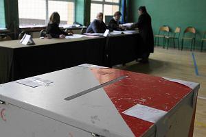 Wybory w Piekoszowie. Wygra�o PiS, ale b�dzie druga tura [WYNIKI]