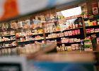 Brakuje leków w polskich aptekach. Nawet tych ratujących życie. Kombinatorzy przepakowują je i wywożą za granicę