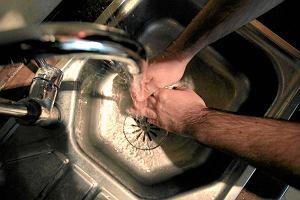 Echa nowego Prawa wodnego. Największy dostawca wody w Polsce już zapowiada podwyżki
